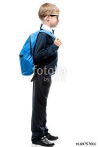 executive functioning student photo