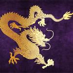 1fc_dragon
