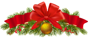 simple-design-new-pictures-of-christmas-decorations-pictures-of-christmas-decorations-pictures-of-christmas-decorations-outside-pictures-of-christmas-decorating-ideas-pictures-of-christmas-decora