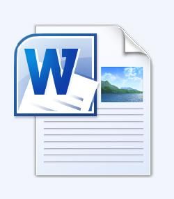 word_document_logo