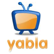 category_130218_yabla_website_icon