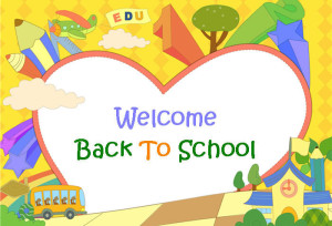 backtoschool_poster1-700x477