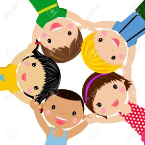 smile-clipart-happy-child-19