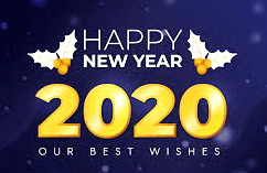 新年快樂!衷心地祝福您!!