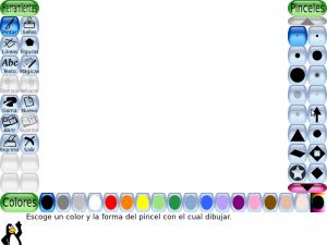 Tux_Paint 2