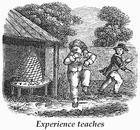 experience_teaches