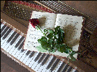 piano_w_rose
