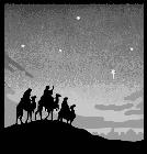 wisemen_on_camels