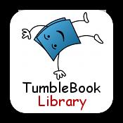 db_tumblebook