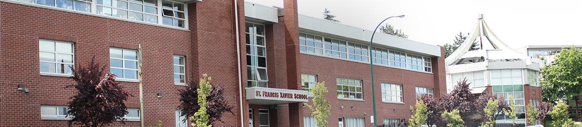 banners-school