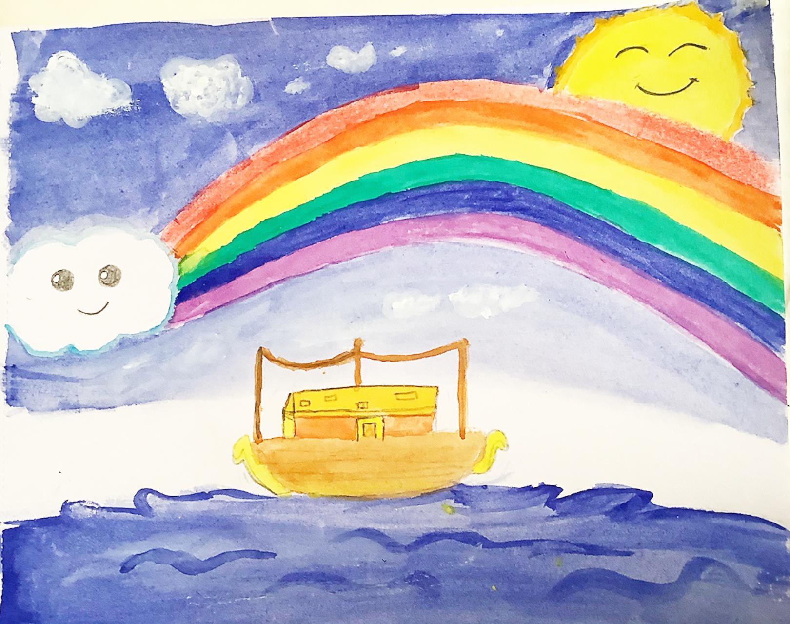 19-20_artboat