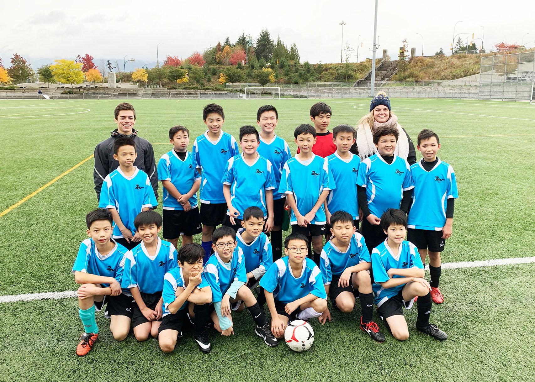 19-20_soccer